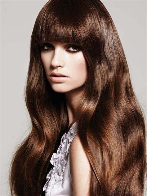 best long lasting hair dye 17 best ideas about chocolate brown hair dye on pinterest