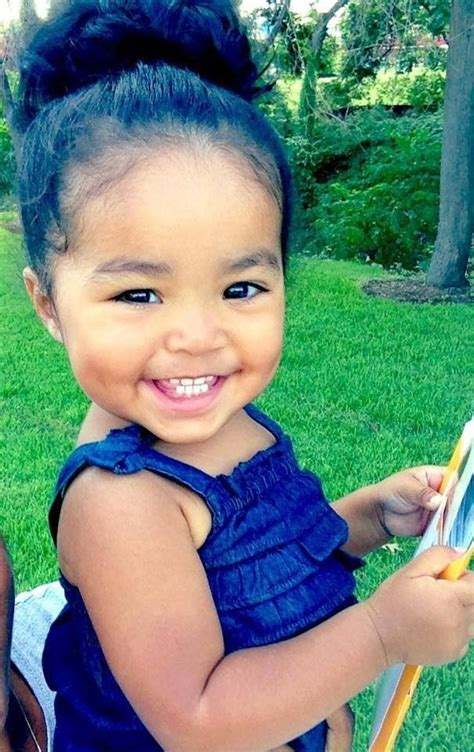 cutest mixes she is so mixed baby baby beautiful mixed babies and baby
