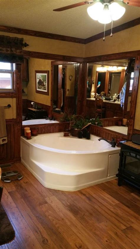 Mobile Home Bathroom Remodeling Ideas Remodeling A Mobile Home Bathroom Ideas Room Design Ideas