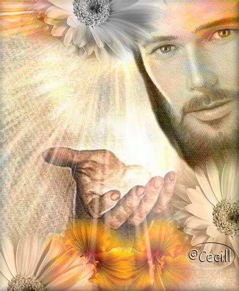 imagenes de jesus alegre 174 gifs y fondos paz enla tormenta 174 rostros de jesus