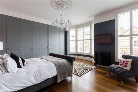 wood bedroom wardrobe designs ideas design trends