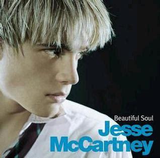 beautiful soul testo mccartney