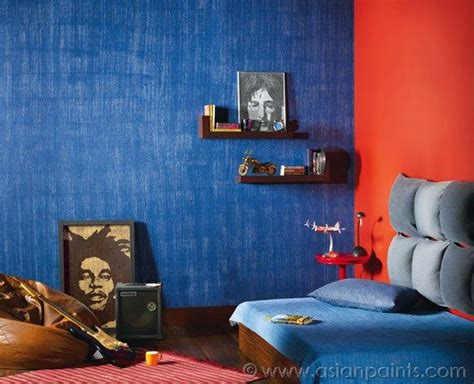 asian paints play royale play textile for children s room interiors house