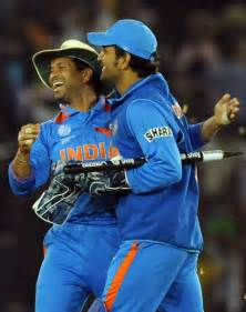 Dhoni are thrilled after india s win cricket photo espn cricinfo