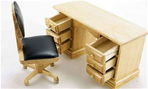 wood office furniture manufacturers wooden office chairs wood office chairs wooden office