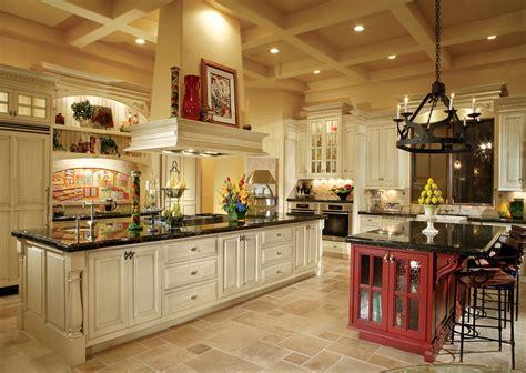 Decorative Range by Decorative Range Hoods Large Size Of Granite For Kitchen