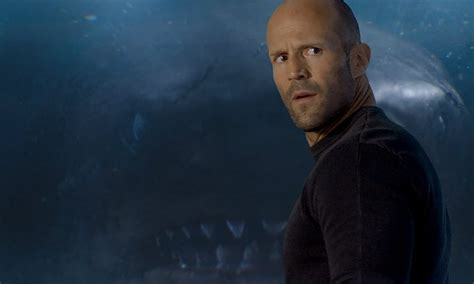 jason statham gypsy film jason statham is starring in a 150 million movie where he