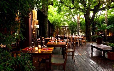 ristoranti roma con giardino ristoranti 20 tavole con giardino per mangiare all