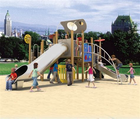 play equipment for backyard backyard play equipment for toddlers home office ideas