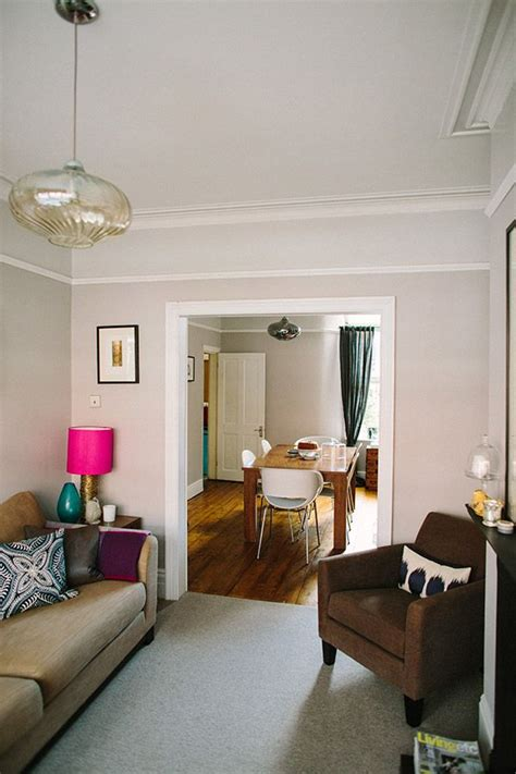 nice best home interior design blogs topup wedding ideas 17 best images about living room ideas victorian on