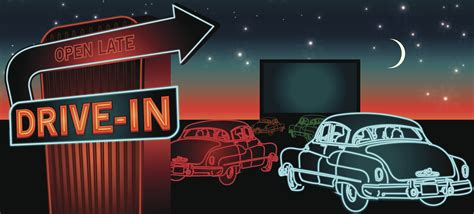 drive in theater drive ins the guide to drive in movie theatres