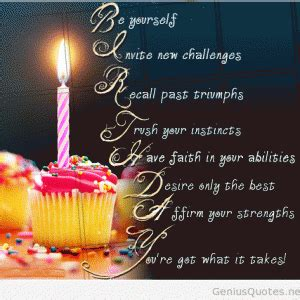 ucapan ultah atau selamat ulang tahun happy birthday inggris