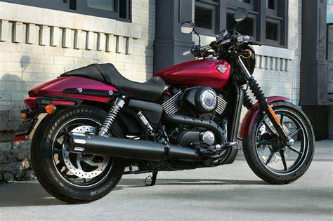 Motorrad Kawasaki Moto Point by 2016 Harleys Add Power And Technology Motorbike Writer