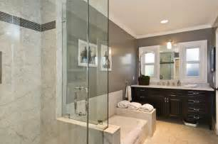black vanity bathroom ideas black bathroom vanity design ideas