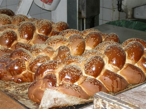 Xhosa Wedding Blessing by What S The History Of Bread And How Can I Make Some
