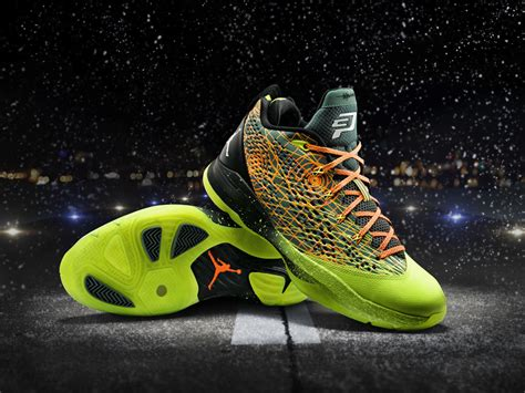 cool looking shoes photo collection kd shoes wallpaper 2013