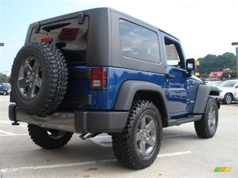 dark blue jeep 2010 jeep wrangler sport mountain edition 4x4 in deep