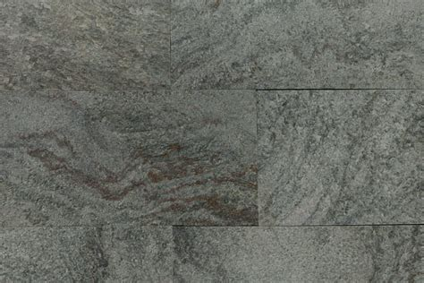 carone quartzite 28 best quartzite tiles green quartzite tiles flamed or honed westone cleft golden sand