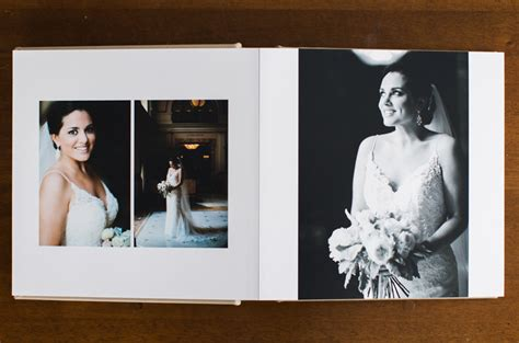 Wedding Album How Many Photos by Align Album Design Wedding Album Design For