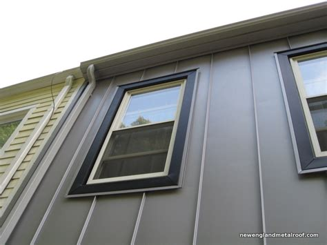 tin sided houses house siding options let s weigh the pro s cons of exterior siding