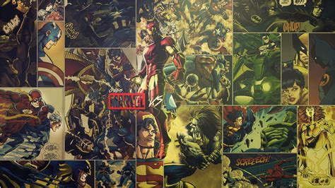 fandoms images marvel vs dc hd wallpaper and background marvel dc wallpapers wallpapersafari