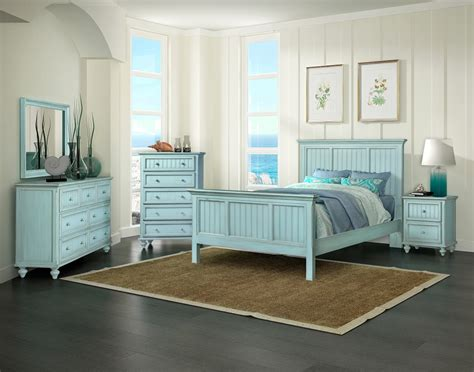 monaco bedroom set monaco bedroom collection antonelli s furniture