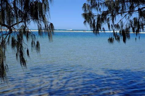 catamaran hire moreton island mirapool lagoon moreton island tangalooma resort queensland
