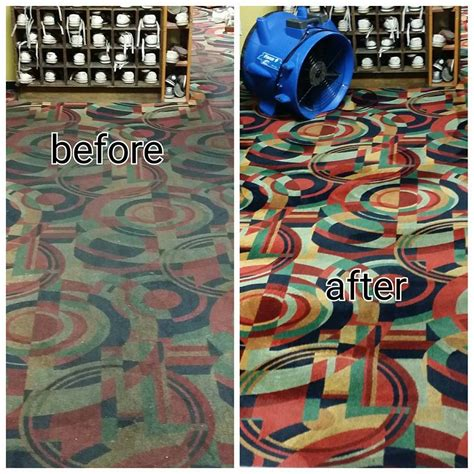 duct rug midwest carpet and duct cleaning local st louis company