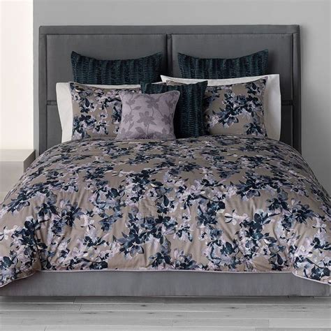 simply vera wang coverlet 25 best ideas about kohls bedding on pinterest