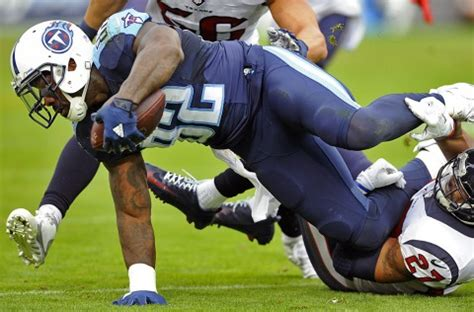 tennessee titans travel to indianapolis colts for season