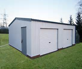 metal garage designs modern minimalist white garages can under house with slant roof tall windows