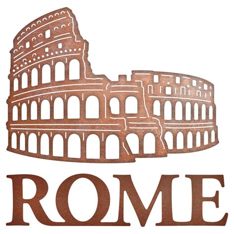 rome clipart colosseum clip www imgkid the image kid has it