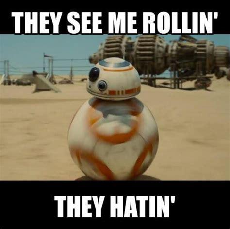 Best Star Wars Meme - favorite star wars memes the hub life career hobbies