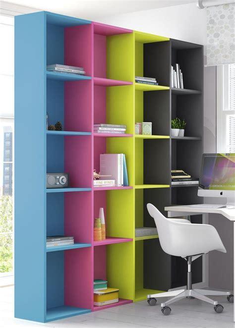 catalogo muebles infantiles cat 225 logo formas 19 mueble juvenil en 2018 muebles