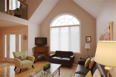 living room shades of brown paint chart