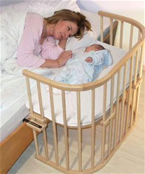 baby bed that attaches to parents bed 17 best ideas about baby co sleeper on pinterest co