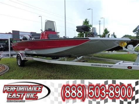 chaparral boats wilmington nc page 1 of 110 boats for sale near wilmington nc