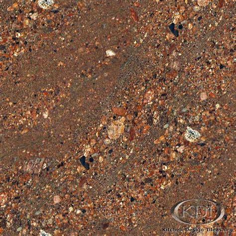 granite countertop colors brown page 5