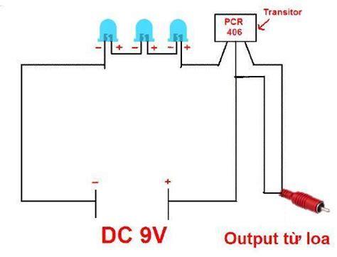 transistor pcr 406 datasheet cần gi 250 p về mạch led nh 225 y theo nhạc d 249 ng transistor tip41c điện tử việt nam
