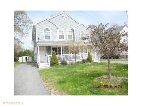 portland houses for sale 38 carriage ln portland me 04103 detailed property info foreclosure homes free
