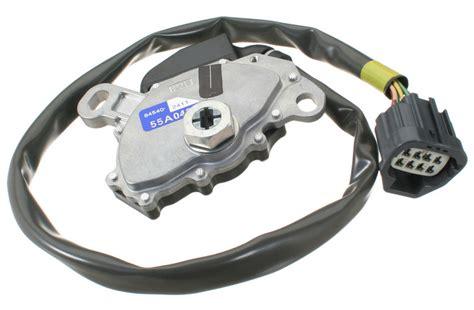 transmission counter  reset     dealer