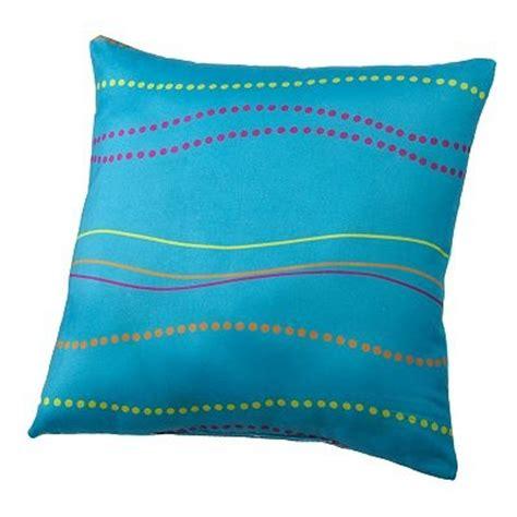 kohls dottie decorative pillow and kensie s