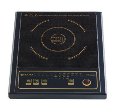 buy induction cooktop 36 on bajaj popular 1400 watt induction cooktop buy