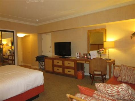 tropicana room rates tropicana standard room from the window picture of tropicana las vegas a doubletree by