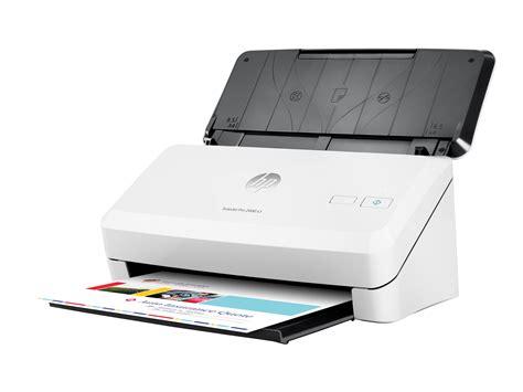 petit scanner de bureau 46740 bureau id 233 es