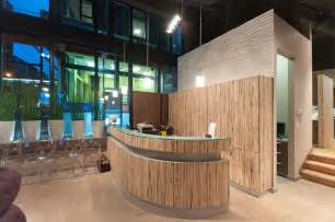 Office Interior Design Perth Dental 187 Retail Design Blog