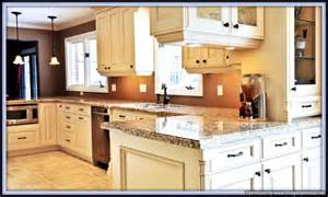 Specialty Kitchen Cabinets by Kitchen Customized Kitchen Cabinets Pictures Of Granite