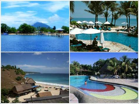 ayiiiidaaa: Bali and Bali