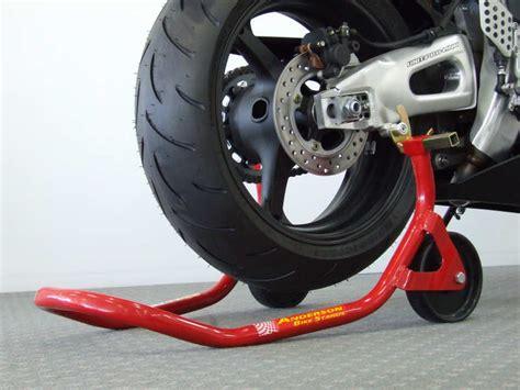 motosiklet sehpasi ne ise yarar