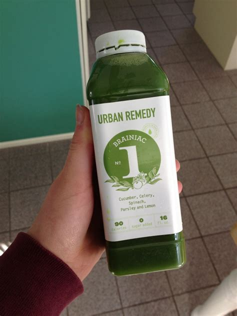 B Clean Detox Reviews by Remedy Juice Cleanse Review Ambitious Kitchen